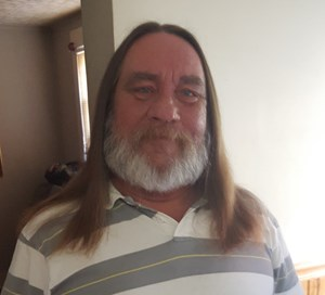 Obituary photo of Carl Wear, Cincinnati-Ohio