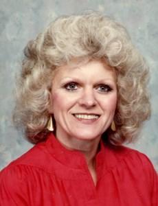 Obituary photo of Sharon Miller, Dayton-Ohio