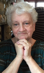 Obituary photo of Joanne Bast, Toledo-Ohio
