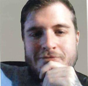 Obituary photo of Tyler Miller, Dayton-Ohio