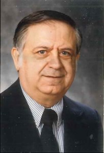 Obituary photo of Anthony Capozzi, Rochester-New York