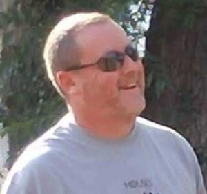 Obituary photo of Steven Wooldridge, Louisville-Kentucky
