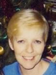 Obituary photo of Geraldine Miller, Louisville-Kentucky