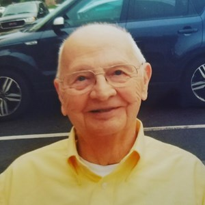 Obituary photo of Russell Fazenbaker, Akron-Ohio