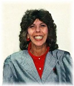 Obituary photo of Rita Bell, Louisville-Kentucky
