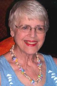 Obituary photo of Gladys Boltz, Toledo-Ohio
