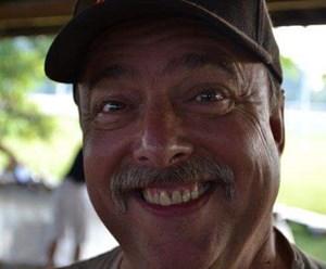 Obituary photo of George Hennigin, Akron-Ohio