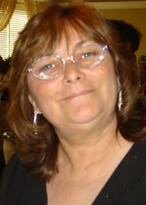 Obituary photo of Barbara Luczak, Albany-New York