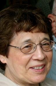 Obituary photo of Filomena+%22Phyllis%22 Belleville, Albany-New York