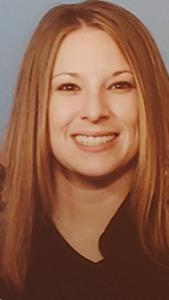 Obituary photo of Amanda Moronti-Forster, Toledo-Ohio