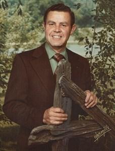 Obituary photo of Robert Lucas, Denver-Colorado