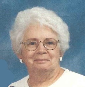 Obituary photo of Jacqueline Dembitsky, Rochester-New York