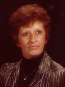 Obituary photo of Diane Rider, Albany-New York