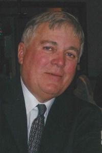 Obituary photo of Victor Frantz+II, Dayton-Ohio