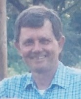 Obituary photo of Michael Brogan, Toledo-Ohio