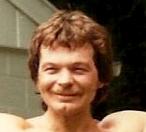 Obituary photo of Michael Wright%2c+Sr., Louisville-Kentucky