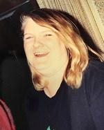 Obituary photo of Linda Luedtke, Green Bay-Wisconsin