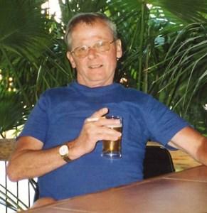 Obituary photo of Richard Wojcik, Syracuse-New York