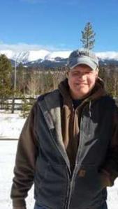 Obituary photo of Bernard Lowery, Denver-Colorado