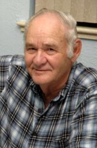 Obituary photo of Elmer Miller, Denver-Colorado