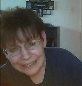 Obituary photo of Katherine Holsapple, Denver-Colorado
