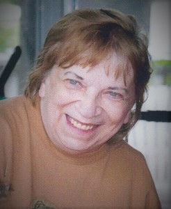 Obituary photo of Muriel Haws, Albany-New York