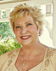 Obituary photo of Linda Creighton, Albany-New York
