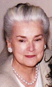 Obituary photo of Arlene Spadaro, Albany-New York