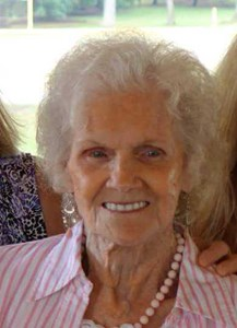 Obituary photo of Dorothy Garritano, Akron-Ohio