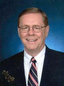 Obituary photo of John Marchman, Louisville-Kentucky