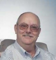 Obituary photo of David Roffe, Columbus-Ohio