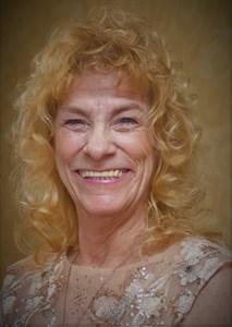 Obituary photo of Patricia Bartoli, Albany-New York