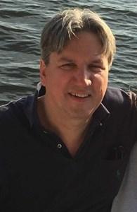 Obituary photo of John McCabe, Albany-New York