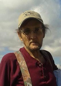 Obituary photo of Sidney+C.+%22Turtle%22 Williams, Denver-Colorado