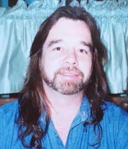 Obituary photo of Patrick Patchin, St. Peters-Missouri