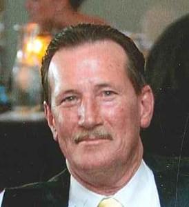 Obituary photo of Richard Knapp, Toledo-Ohio
