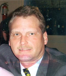 Obituary photo of Kevin Landis, Titusville-Florida