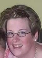 Obituary photo of Karie Pastore, Albany-New York