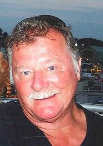 Obituary photo of Dervon Sigafoos, Syracuse-New York