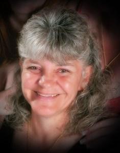 Obituary photo of Lisa Green, Dayton-Ohio