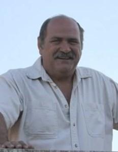Obituary photo of Steven Bays, Orlando-Florida