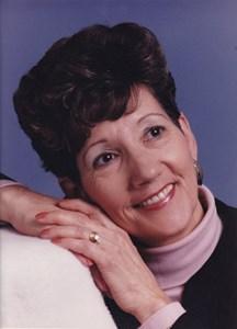 Obituary photo of Shirley Hagenbaugh-Largent, Akron-Ohio
