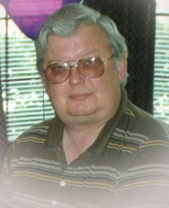 Obituary photo of David Simpson, Dayton-Ohio