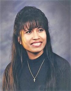 Obituary photo of Delza Conner, Denver-Colorado