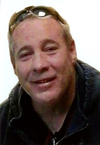 Obituary photo of Sherman Baker, Green Bay-Wisconsin