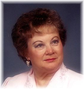 Obituary photo of Dorothy Wilson, Louisville-Kentucky