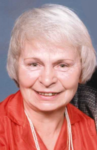 Obituary photo of Greta Selinger, Rochester-New York