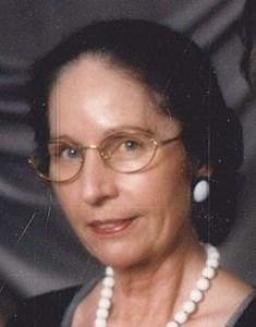 Obituary photo of Hattie Charles, Columbus-Ohio