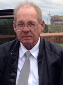 Obituary photo of Robert Easton, Dayton-Ohio