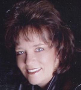 Obituary photo of Janice Juds, Green Bay-Wisconsin